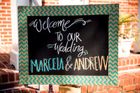 Marcela&Andrew063